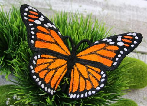 Butterfly Bliss Sale!