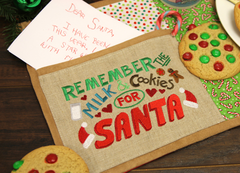 Charming Crafty Christmas Inspiration Studio