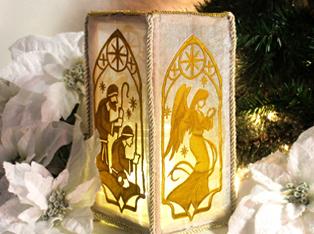 Nativity Designs