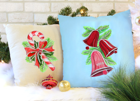 Christmas Beauty Sale!