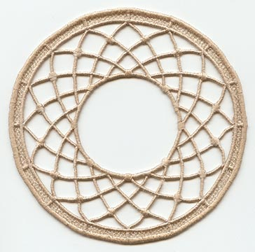 Machine Embroidery Designs At Embroidery Library Embroidery Library Fascinating Dream Catcher Design Patterns