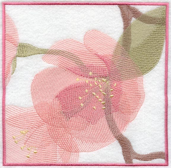 Machine embroidery designs at embroidery library embroidery library cherry blossom soft shadow square dt1010fo