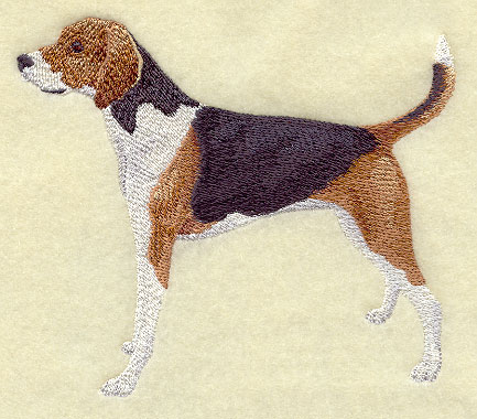 Machine Embroidery Designs At Embroidery Library