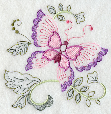 Machine Embroidery Designs At Embroidery Library Embroidery Library