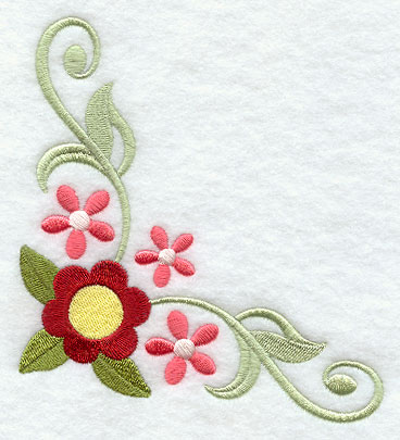 Machine Embroidery Designs At Embroidery Library Embroidery Library,Simple Latest Mangalsutra Designs In Gold