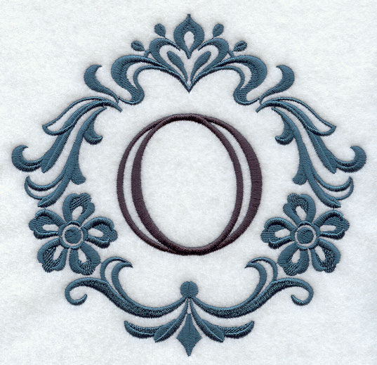 the letter u machine embroidery designs at embroidery library 25188