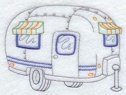 Machine Embroidery Designs at Embroidery Liry! - Embroidery Liry on latest embroidery designs, sewing table designs, home applique designs, embroidery applique designs, home aquarium designs, home fabric designs, sewing machine designs, digitized embroidery designs, home furniture designs, machine quilting designs, home embroidery digitizing software, brother embroidery designs, machine emb designs,