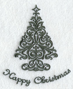 Donate life cards further 20 Pencil Open Wall Tree White as well Warrior cats invitations moreover Msy Small Christmas Tree With Decorations For Table And Kids Room 5488a0cab42d5ad8 as well Christmas Stories Lois Lenski. on christmas tree aprons