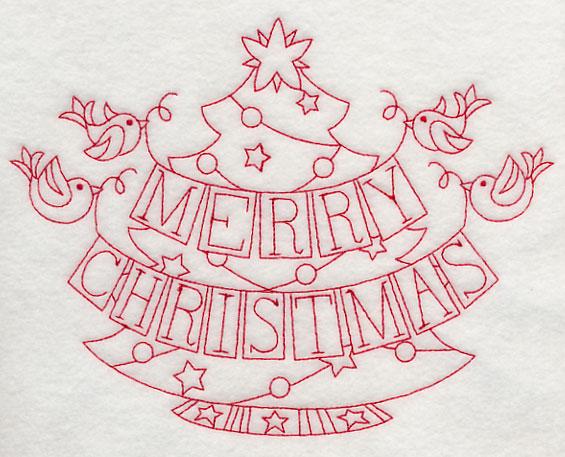 Embroidery Design Studio Free