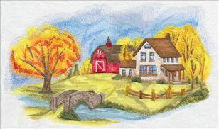 Machine embroidery designs at embroidery library! embroidery library