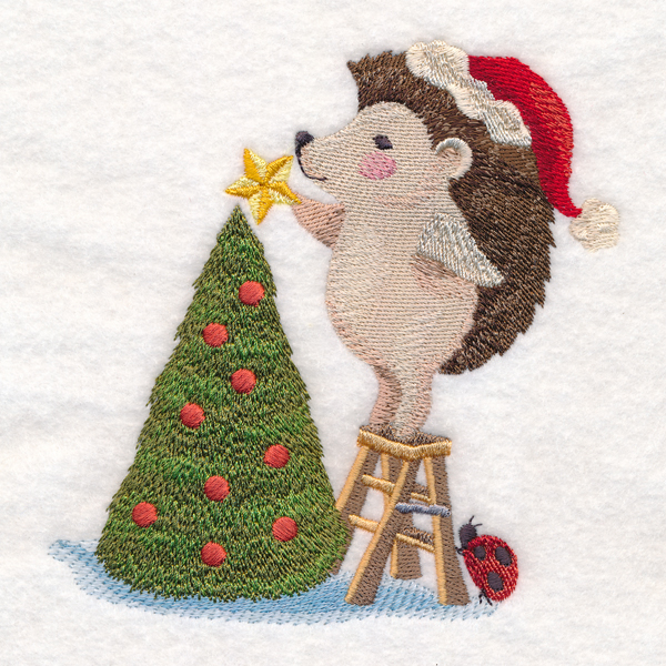 7966990ff75 Machine Embroidery Designs at Embroidery Library! - Embroidery Library