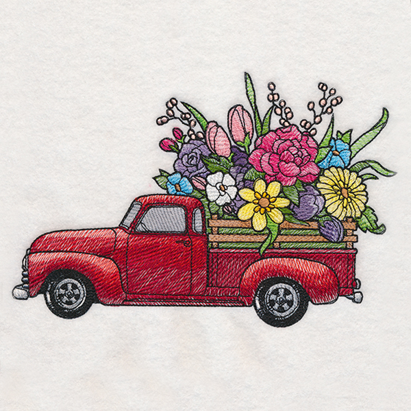 bedroom in a bag machine embroidery designs at embroidery library 14328