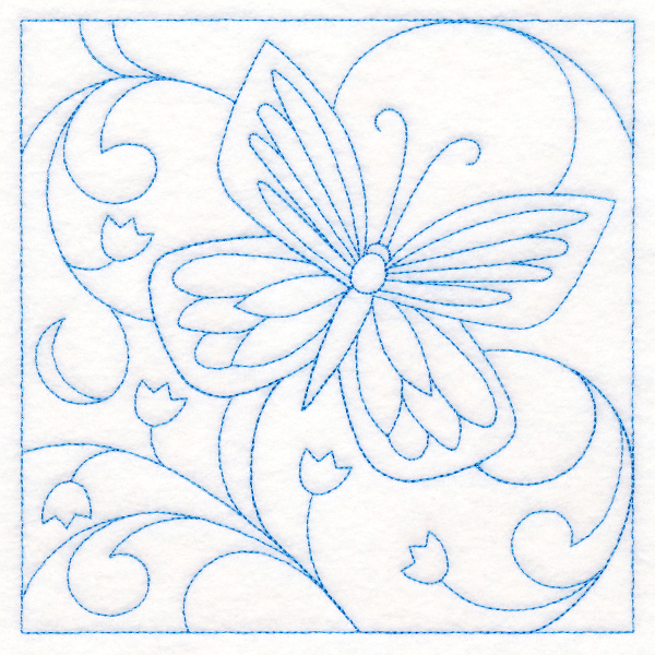 color for small bathroom machine embroidery designs at embroidery library 17792