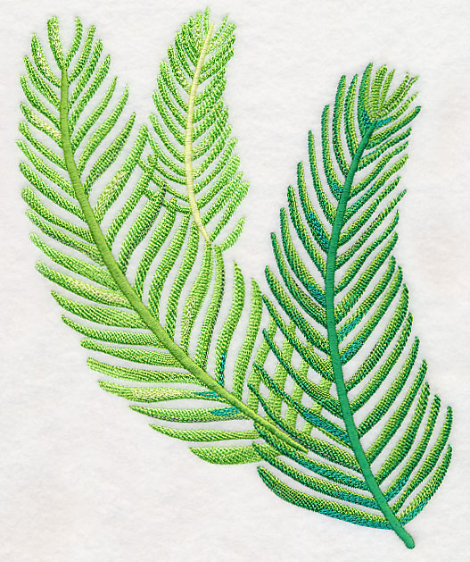 Machine Embroidery Designs At Embroidery Library Embroidery Library Embroidery all embroidery designs are sold as downloadable files and created using the wilcom software to be i am always happy to create a custom pattern just for you, for both personal and commercial use. machine embroidery designs at