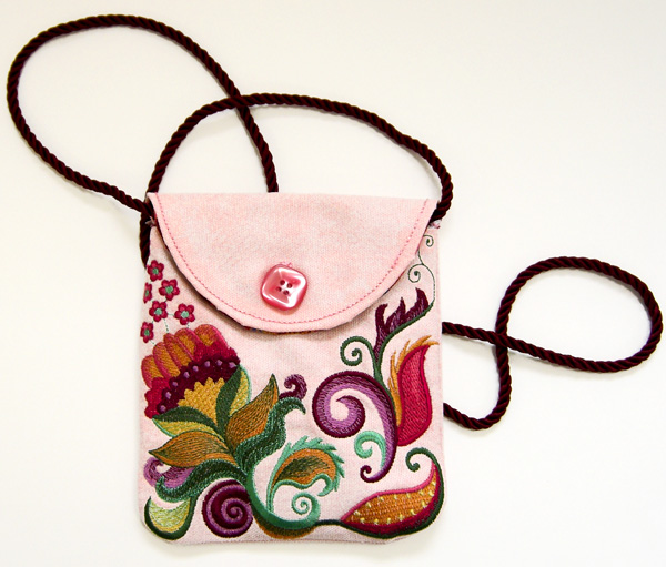 Purse Embroidery Designs Best Purse Image Ccdbb Org