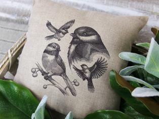 Animal Sketches Designs