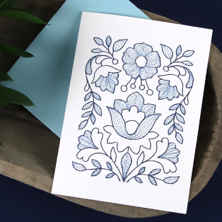 Shop Cardstock Designs