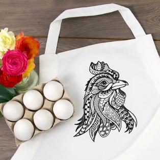 Chicken Designs