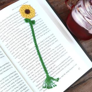Bookmark Designs
