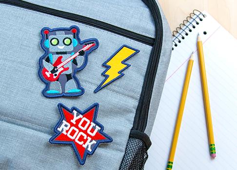 New Cool Kids Inspiration Studio