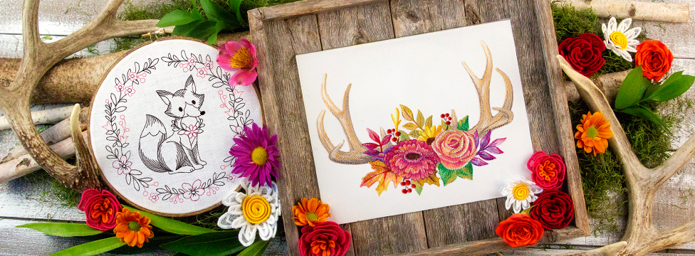 Machine Embroidery Designs at Embroidery Liry! - Embroidery Liry on home quilt design, home button design, home cross stitch design, home trim design, home pillow design, home sewing, home painting design, home print design, home art design, home inspiration design, home drawing design, home fashion design, home size, home paint design, home furniture design, home decorating design, home garden design, home kitchen design, home gardening design, home wallpaper design,