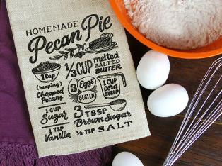 Recipe Designs