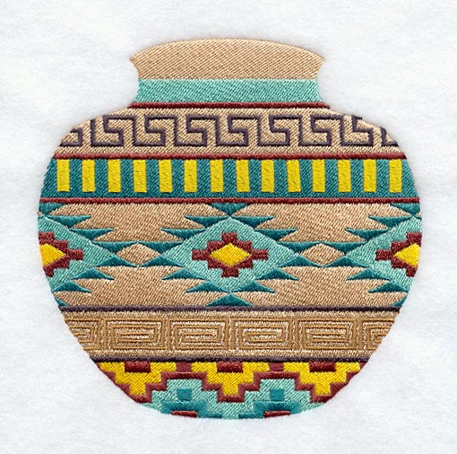 Machine Embroidery Designs At Embroidery Library Embroidery Library,4 Principles Of Experimental Design Ap Stats