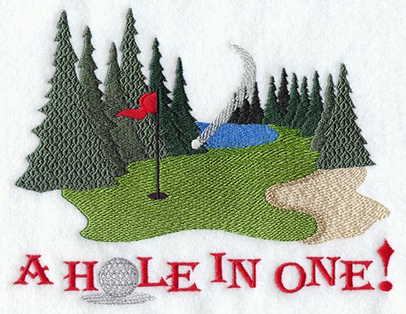 Machine Embroidery Designs at Embroidery Liry! - Embroidery Liry on golf towel clip art, bath towel designs, football towel designs, golf ball designs, golf embroidery designs, towel topper designs, golf towels wholesale, world series towel designs, golf cart designs, towel embroidery designs, golf iron designs, golf shirt designs, spa towel designs, beach towel designs, rally towel designs, hotel towel designs, tea towel designs, towel folding designs, golf towel template, kitchen towel designs,