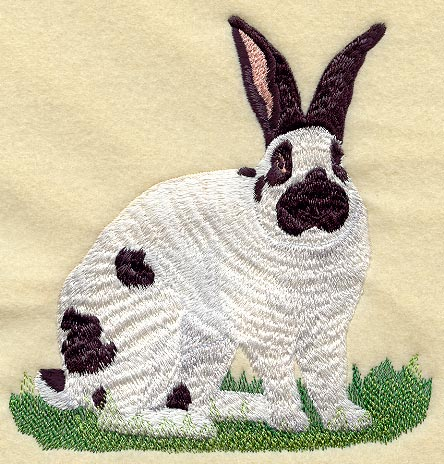 Winter Horse Blankets >> Machine Embroidery Designs at Embroidery Library ...