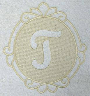 format for a letter machine embroidery designs at embroidery library 21788