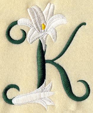 Fancy Letter K Designs Titan Northeastfitness Co