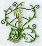 how to change the color on your iphone machine embroidery designs at embroidery library 4617