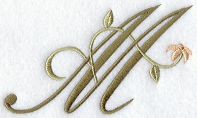 machine embroidery designs at embroidery library embroidery library machine embroidery designs at