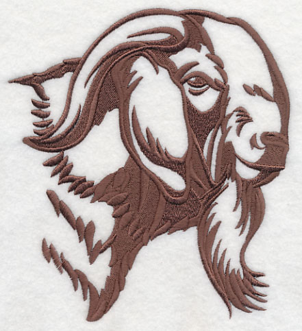 Machine Embroidery Designs at Embroidery Library! - Embroidery Library 278c28865