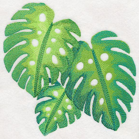 Machine Embroidery Designs At Embroidery Library Embroidery Library Choose from over a million free vectors, clipart graphics, vector art images, design templates, and illustrations created by artists worldwide! machine embroidery designs at