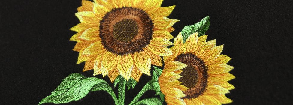 Embroidery Library - Modern Farmhouse Sale!