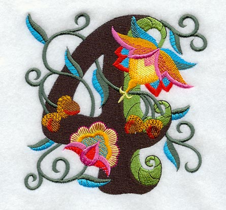 packing list for vacation machine embroidery designs at embroidery library 30762